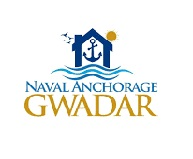 Latest Jobs in Naval Anchorage Gwadar NAG 2021