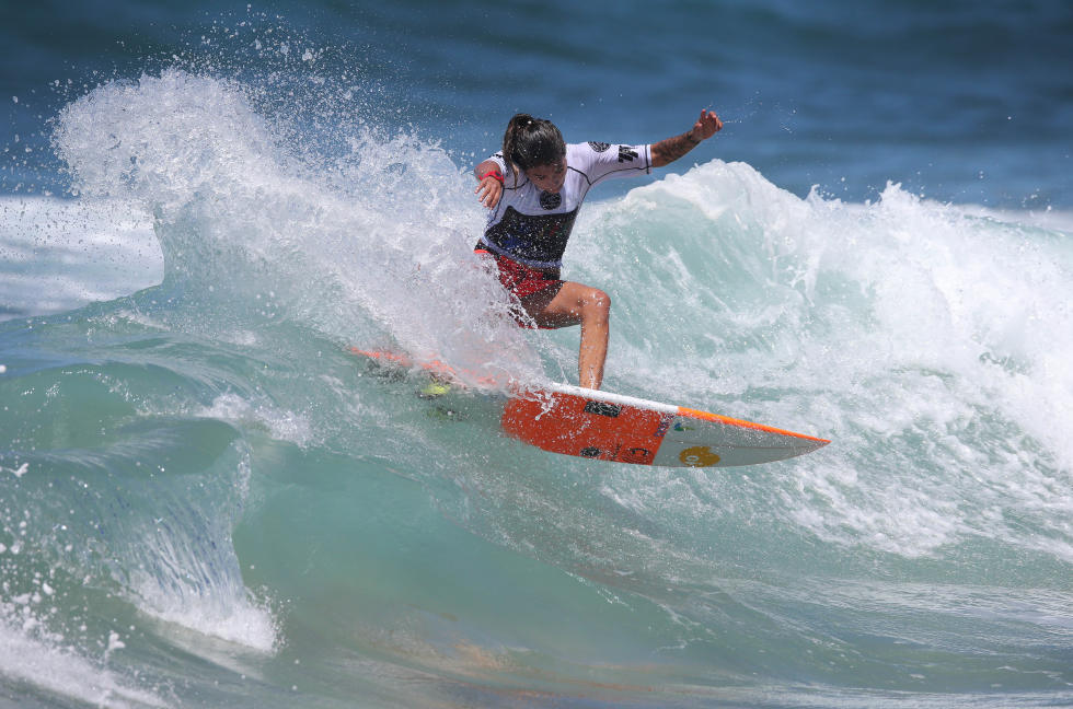 0 silvana Lima Taggart Womens Pro Foto Grant Sproule