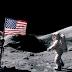 Nunca le des frijoles a los astronautas