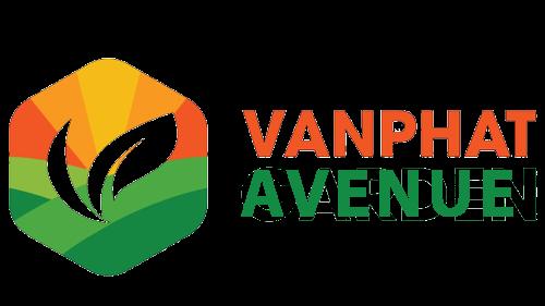 logo Van phat Avenue