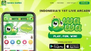 google permainan, Wawa Games, permainan seru di play store, permainan dari google, google permainan google, game arcade, game arkade