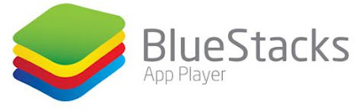 Top Tricks and Tips : BlueStacks