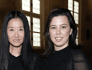 Vera Wang Daughter Cecilia Becker: Age, Wiki, Instagram, Biography