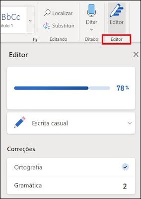grupo-editor.jpg