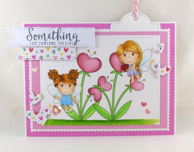 https://1.bp.blogspot.com/-B53SnLRUheM/XnR4f3ZKisI/AAAAAAAAdaQ/KGXlT2A8b9kU2HIFs1R2C7YhAlxkVyO-QCLcBGAsYHQ/s1600/fairies-and-flowers.jpg