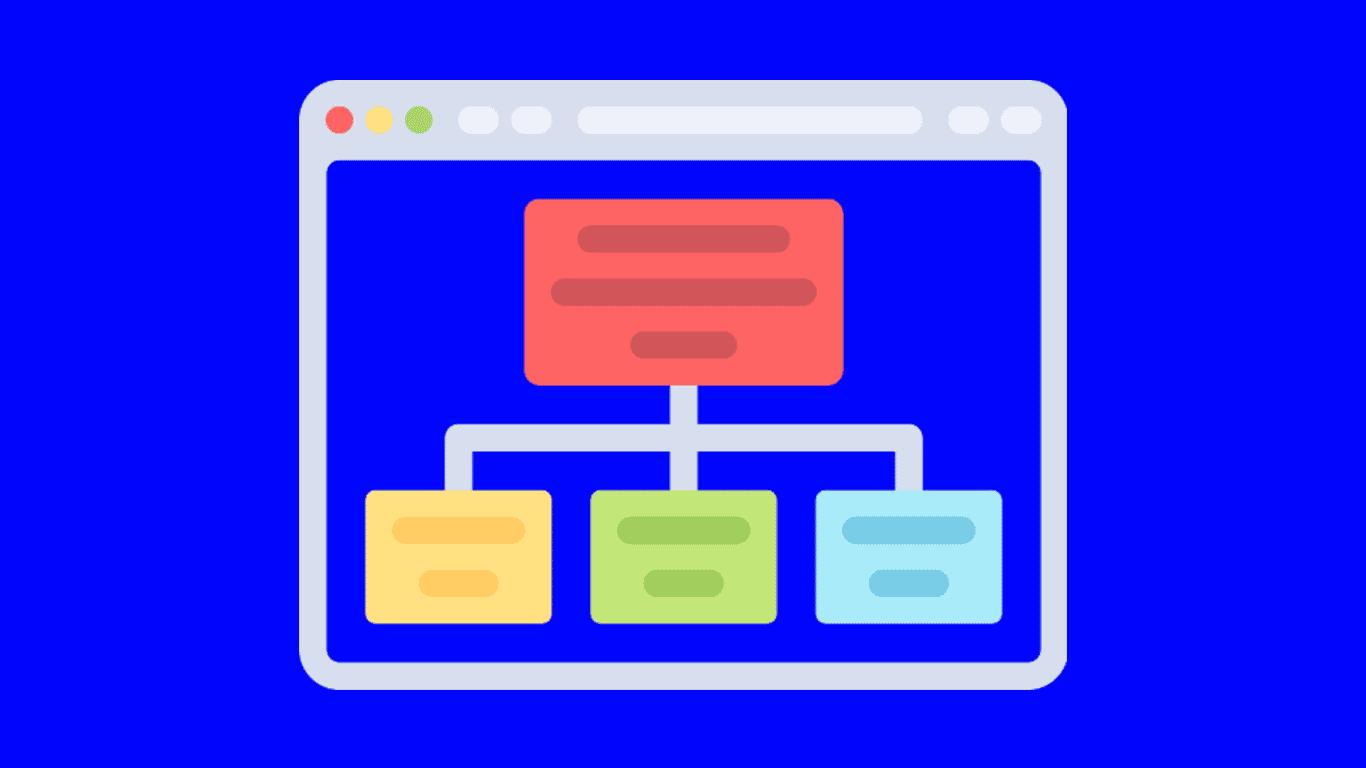 Sitemap AMP HTML