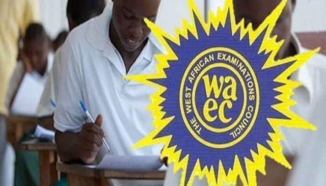WAEC set to release results of 2019 May/June