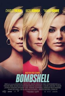 Bombshell 2019