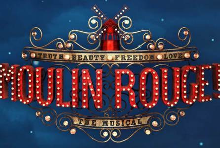 REVIEW: Moulin Rouge (Boston Tryout)