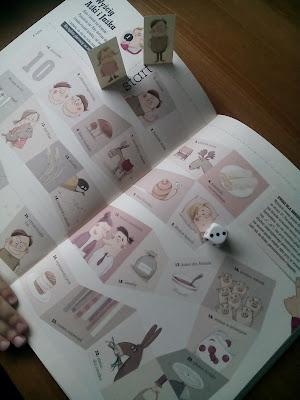 zeszytowy trening mowy, ćwiczenia logopedyczne dla dzieci,