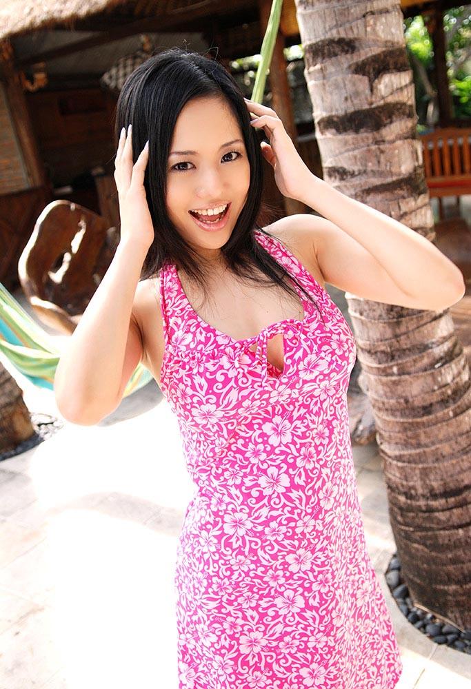 sora aoi sexy bikini photo 03