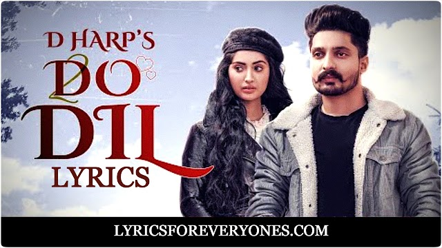 Do Dil Lyrics