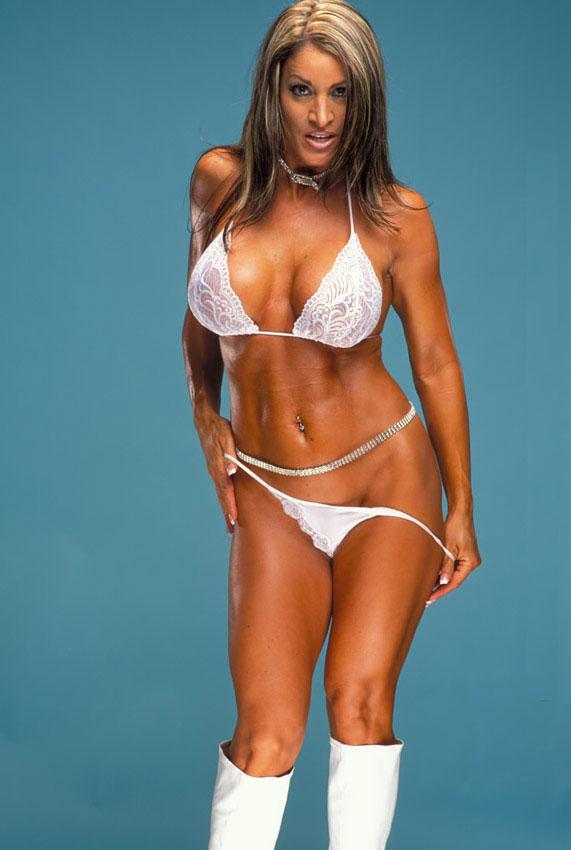 jen elrod bikini pictures