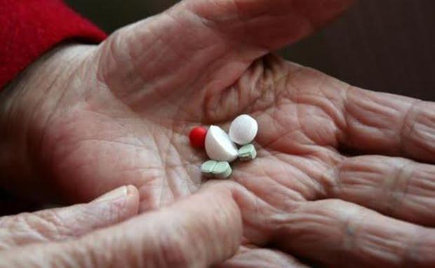 Ipertensione e insufficienza cardiaca: Ritiro farmaci dalla Cina con Valsartan (probabile cancerogeno).