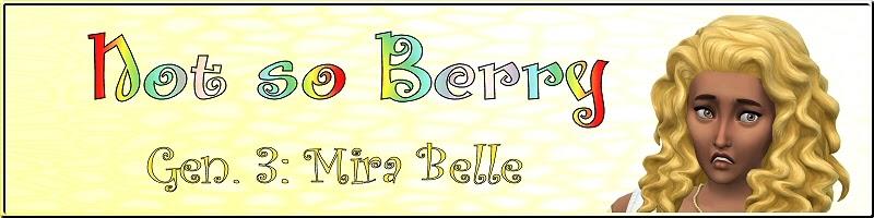 https://meryanes-sims.blogspot.com/p/not-so-berry-yellow.html