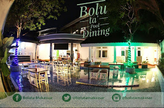boluta-pool-dining