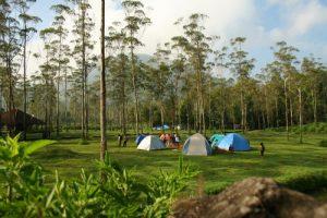 Paket Wisata Tour Bandung - Bogor - Sukabumi