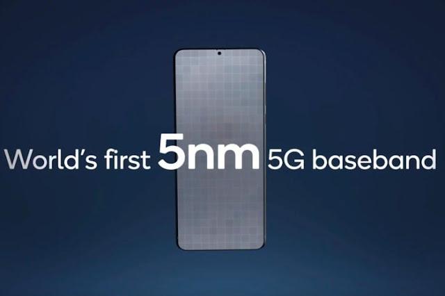 modem-qualcomm-snapdragon-x60-akan-digunakan-pada-iphone-2021