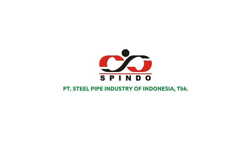 Lowongan Kerja PT Steel Pipe Industry Indonesia Tbk