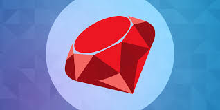 free Interactive Online Courses to learn Ruby
