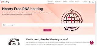 domain eu.org gratis selamanya