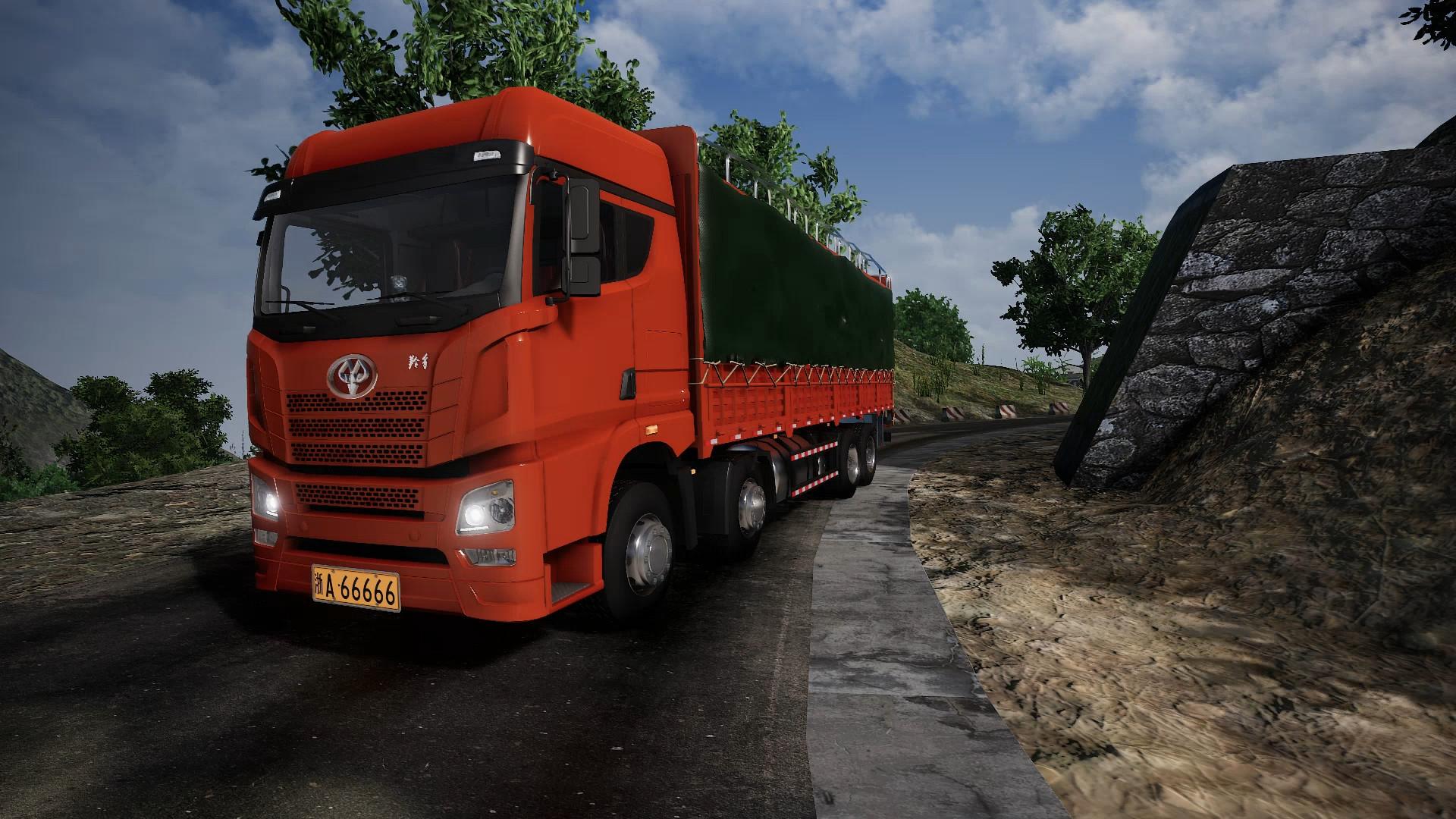 truck-life-pc-screenshot-02