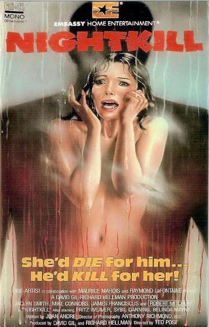 thriller movies, suspenso, peliculas completas