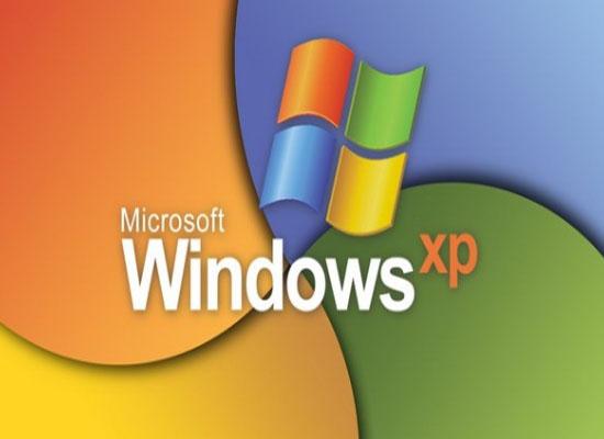 Mereka yang Masih Gunakan Windows XP