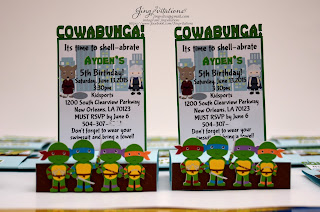 ninja_turtles_invitations