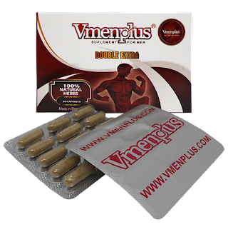 http://www.juarishop.com/obat-vmenplus-pembesar-penis-jual-vmenplus-asli/
