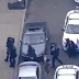 At least 6 Philadelphia police officers wounded during 'active firefight'