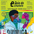 Revista Vestibular + ENEM - Química 2018