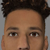 Kehrer Thilo Fifa 20 to 16 face