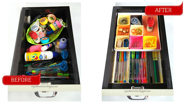 drawer-organizer-stackable-before-after-diy-myindianversion
