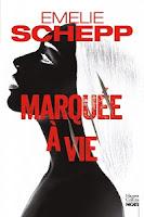 http://un--monde--livresque.blogspot.fr/2017/02/chronique-marquee-vie-de-emelie-schepp.html