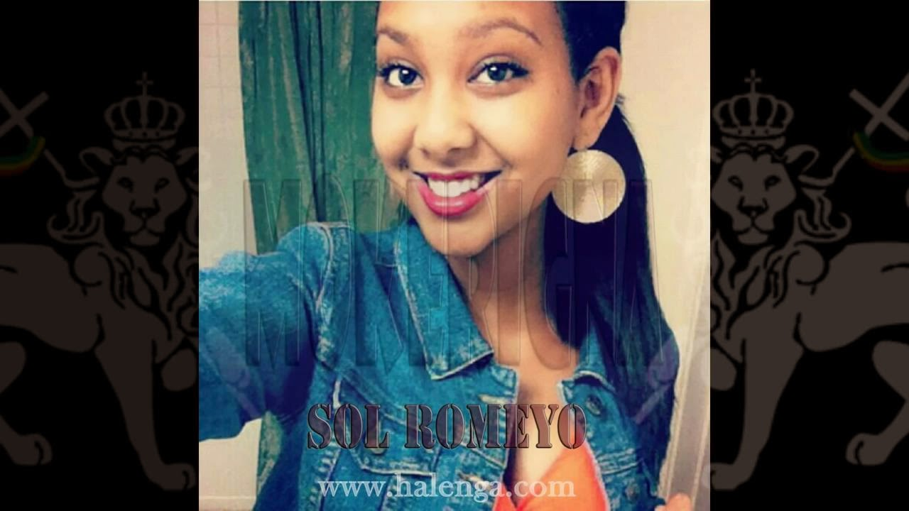 Opinion Ethio teen age lady pussy picture