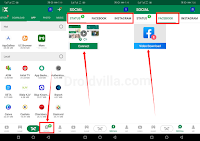 Whatsapp status saver xender