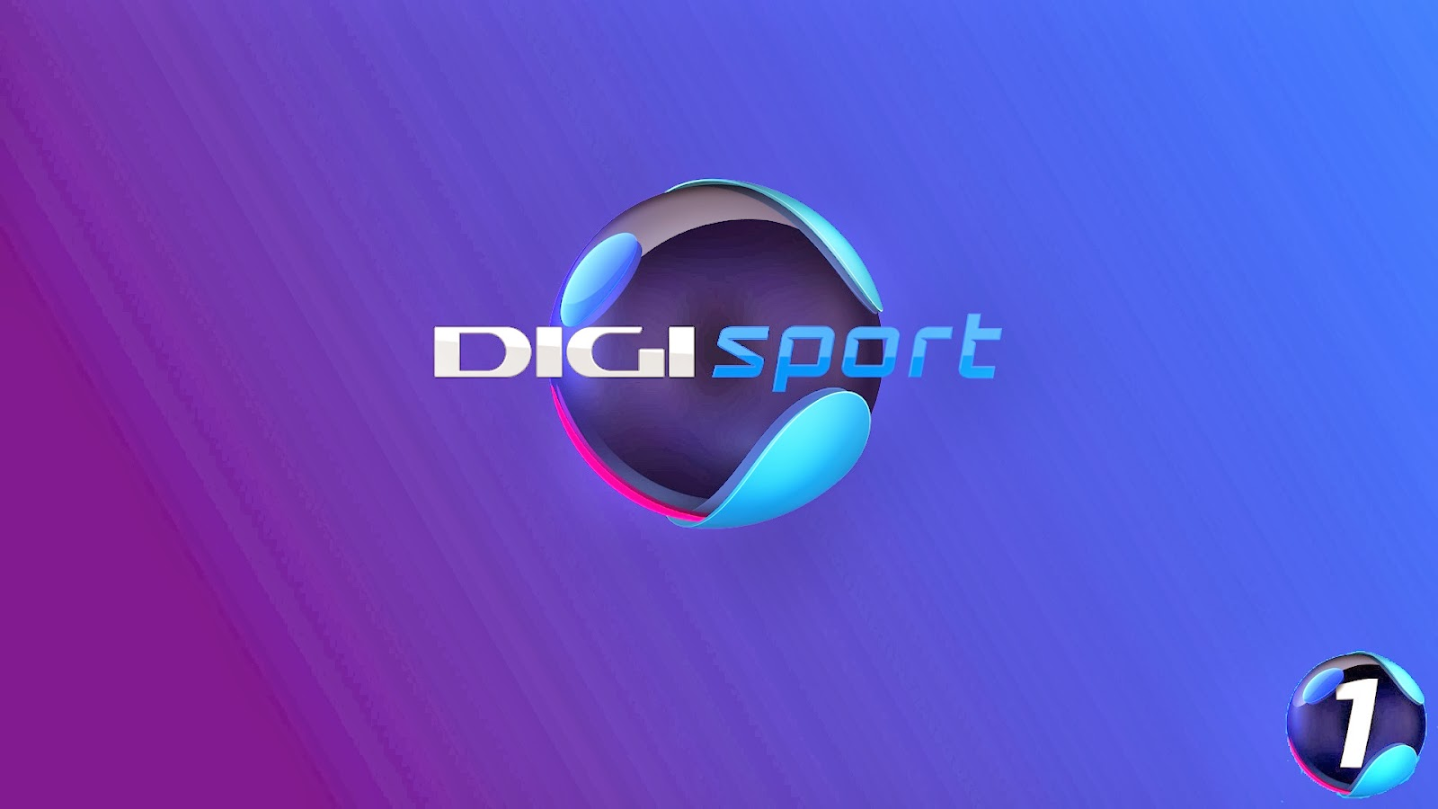 Madison : Dolce sport 1 tv live