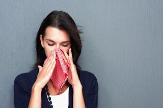 Pereda Flu