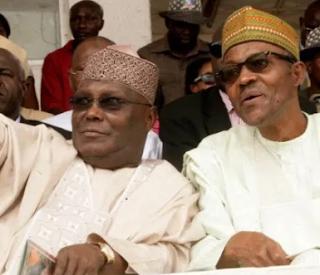 Buhari VS Atiku: Supreme court to deliver full verdict tomorrow