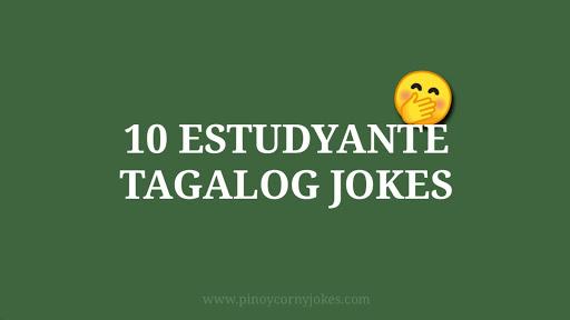 best estudyante pinoy jokes 2021