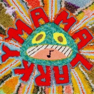 Mamalarky - Mamalarky Music Album Reviews
