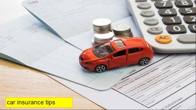 car-insurance-tips