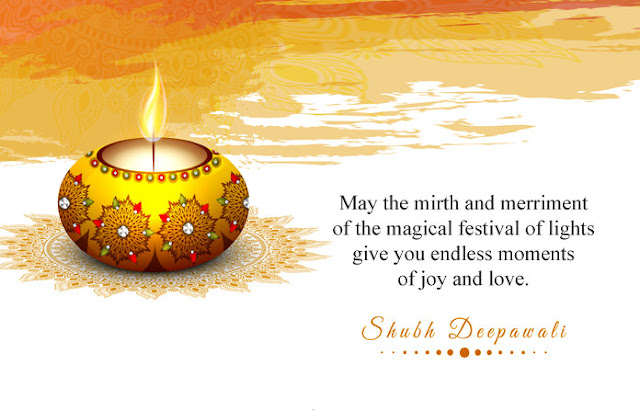 HAPPY DIWALI  2020 - BEST QUOTES, SMS, WISHES, WHATSAPP MESSAGES, IMAGES AND GREETINGS