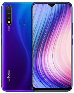 Vivo Y5s Price in Bangladesh | Mobile Market Price