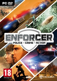enforcer-police-crime-action-pc-download-completo-em-torrent