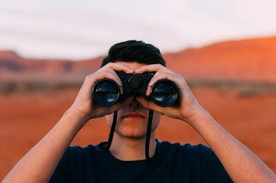 mempersiapkan masa depan yang cerah, masa depan adalah, artikel menyiapkan masa depan, mempersiapkan masa depan yang cerah, kunci sukses untuk masa depan, materi tentang masa depan, makalah manusia dalam menghadapi masa depan, berita masa depan, tulisan tentang masa depan, Bagaimana bisa sukses di masa depan?, Apa yang harus kita lakukan untuk masa depan?, future plan, merencanakan masa depan dalam islam, contoh perencanaan masa depan, komunikasi masa depan, merencanakan masa depan