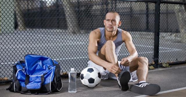 barras energéticas de proteínas para deportistas