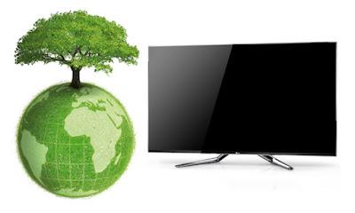Ahorro energético apagando aparatos