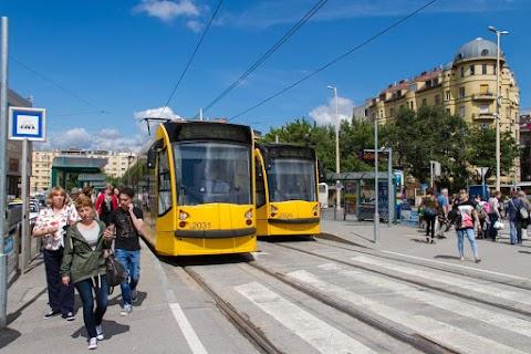 Augusztus 20. - Változik a közösségi közlekedés menetrendje